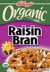 Organic_raisen_brand