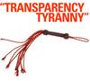 Transparency_tyranny