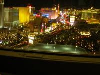 Vegas_strip