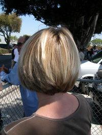 Hair_cut_2