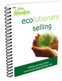 Ecolutionary_selling_2