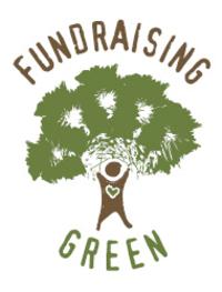 Fundraising_green_logo