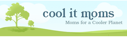 Cool_it_moms