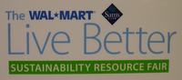 Wal_mart_live_better