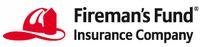 Firemans_fund_2