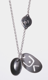 Seed_necklace_2