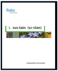 Forbo_sustain