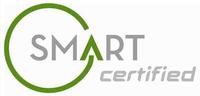 Smart_label
