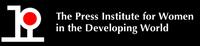 Press_institute