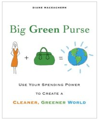 Big_green_purse_book_2