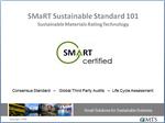Smart_101