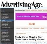 Ad_age