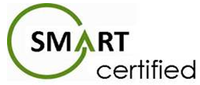 Smart_certified