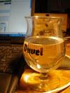 Duvel_glass